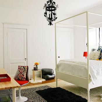 10 ikea bedrooms youd actually want to sleep in