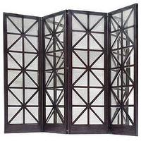 Decor/Accessories - Maison Luxe - avery, screen