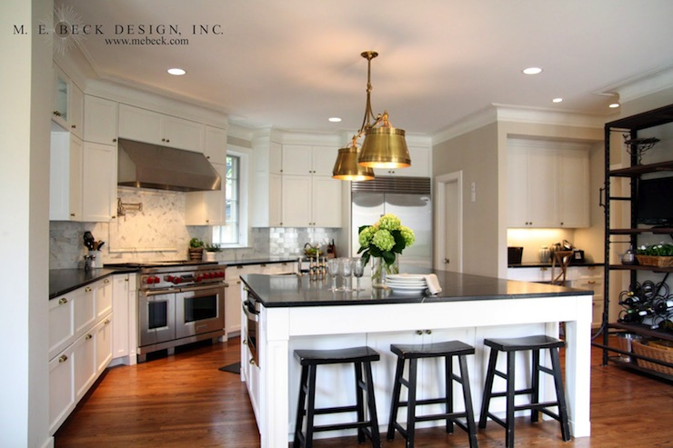 kitchen island an attractive way to expand your counter space home
