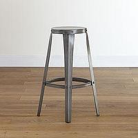 Seating - Cargo Bar Stools, Set of 2 | Dining Room Furniture| Furniture | World Market - cargo, bar stool