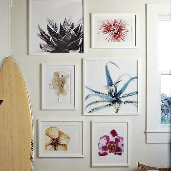 Art/Wall Decor - Clinton Friedman Wall Art | west elm - clinton friedman, wall art