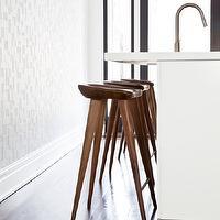 Dwr Indecasa Tb Counter Stool Design Decor Photos