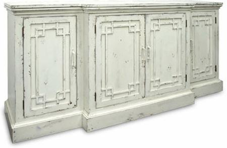 Storage Furniture - Alex Buffet - alex, buffet