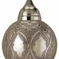 Lighting - Suez Pendant NEW - suez, pendant