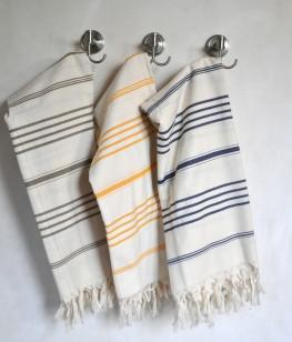 Bath - Original Natural Bath - Turkish-T - original natural, bath, turkish, towels