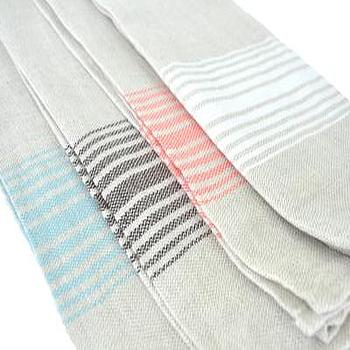 Bath - Linen Hand - Turkish-T - linen, turkish, hand, towels