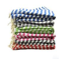 Bath - Beach Candy Basic - Turkish-T - beachy candy, basic, turkish, towels