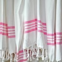 Bath - Soft Bath - Turkish-T - soft bath, turkish, towels