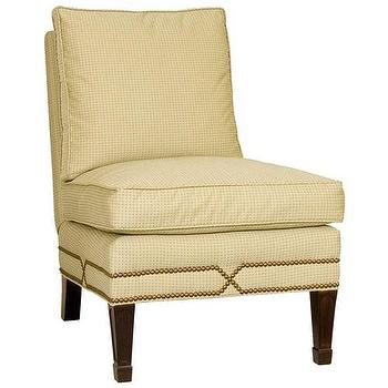 Seating - Holden Chair - holden, chair
