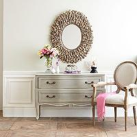 Storage Furniture - Dual Drawer Dresser | Chests | Wisteria - dual, drawer, dresser