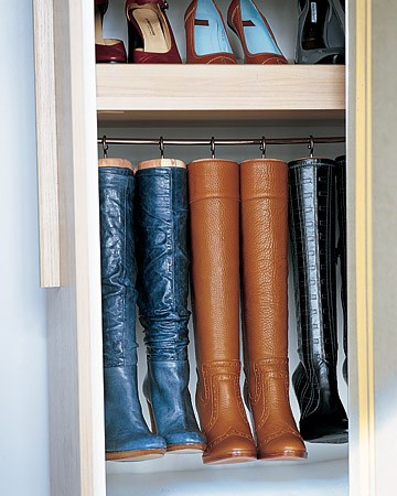 Comprar armario rack