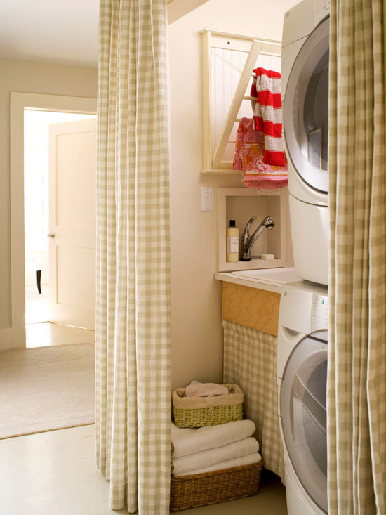... keys to view more laundry rooms swipe photo to view more laundry rooms