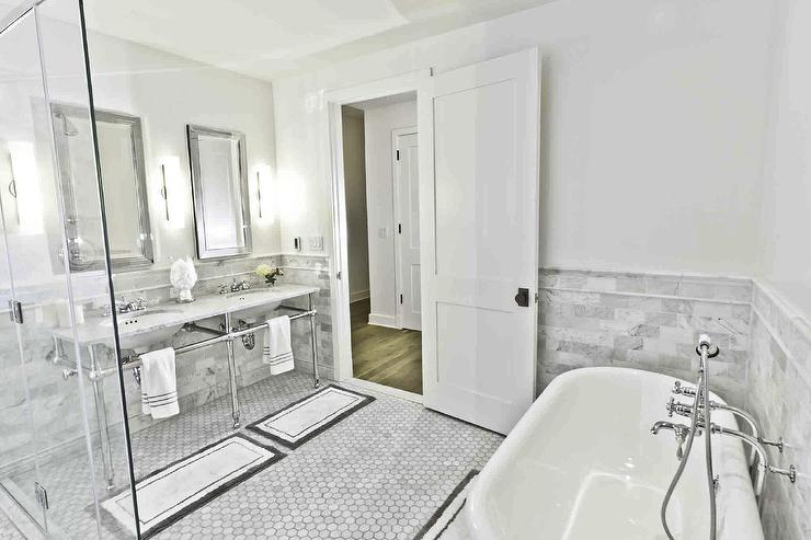 Laundry Room Other Metro together with Interior Designers Near Me ...