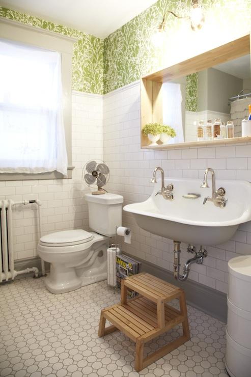 Kohler Brockway Sink : Kohler Brockway Sink Kohler brockway sink - vintage