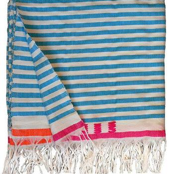 Medium Blanket 3, Shoppe by Amber Interior Design