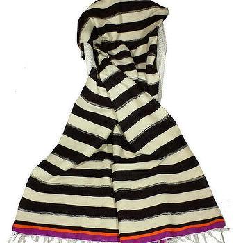 Large Blanket 1, Shoppe by Amber Interior Design