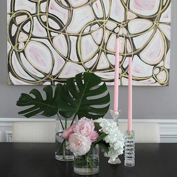 Nicole Miller Design decor photos pictures ideas