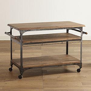 jackson kitchen cart dining room furniture furniture world market. Black Bedroom Furniture Sets. Home Design Ideas