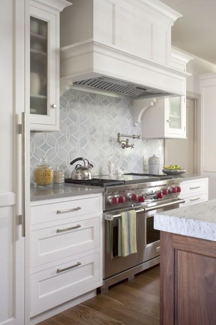 ann sacks kitchen backsplash transitional kitchen