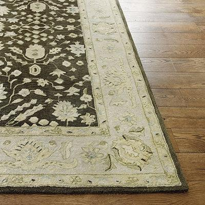 Rugs - Townsend Rug | Lighting | Ballard Designs - townsend, rug