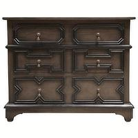 Storage Furniture - Watson Dresser - watson, dresser
