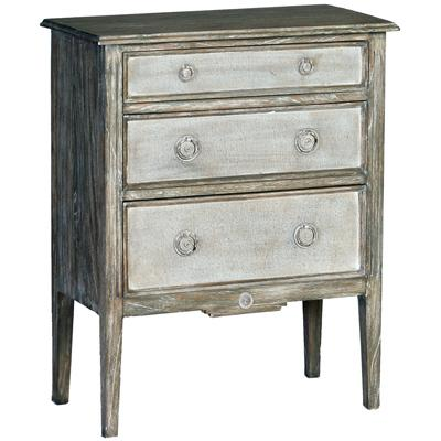 Storage Furniture - Gabby Furniture Holly Chest - gabby, holly, chest