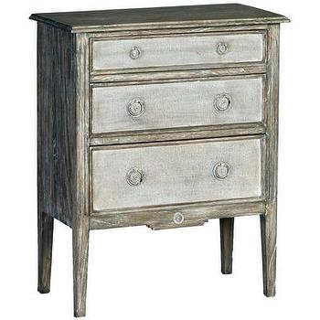 Gabby Furniture Holly Chest