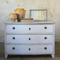 Storage Furniture - Eloquence Gustavus Commode - gustavus, chest
