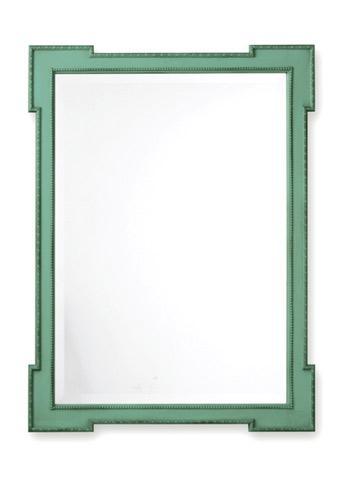 Mirrors - Swedish Mirror - swedish, mirror
