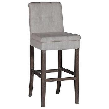 Seating - Gabby Furniture Conrad Barstool - gabby furniture, conrad bar stool