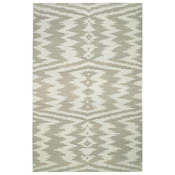 Rugs - Capel Rugs Junction Beige Wool Rug - junction, beige, wool, rug