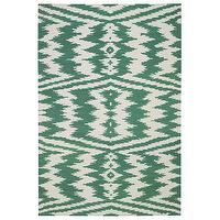 Rugs - Capel Rugs Junction Dark Green Wool Rug - junction, dark green, rug