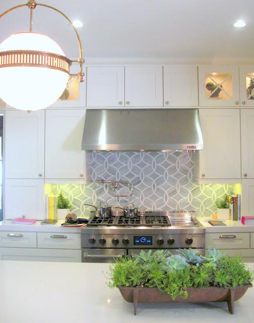 ann sacks kitchen backsplash contemporary kitchen
