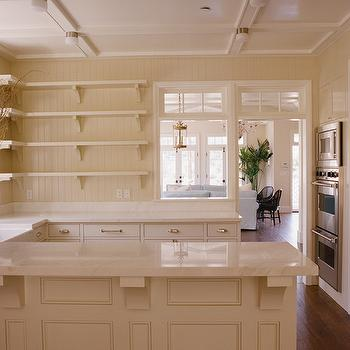 Tan Kitchen Cabinets Design Decor Photos Pictures Ideas Inspiration Paint Colors And Remodel