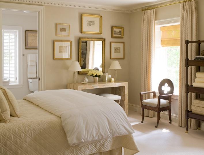 phoebe howard more bedrooms pale interior guest bedrooms bedrooms bing