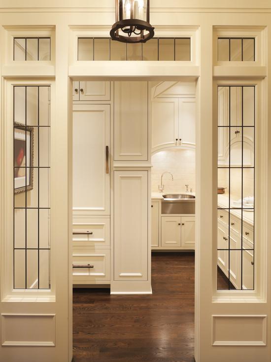 butler 39 s pantry ideas transitional kitchen murphy co design