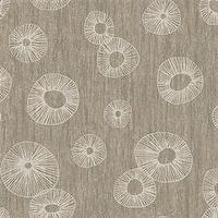 Wallpaper - Curiouser &amp; Curiouser! Wallpaper in Tan by York - york, wallpaper, curiouser &amp; curiouser, tan