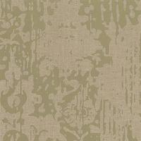 Wallpaper - Majestic Wallpaper in Gold and Tan by York - majestic, wallpaper, gold, tan, wallpaper