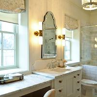 Drop Down Vanity Design Decor Photos Pictures Ideas