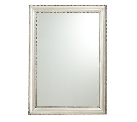 Mirrors look 4 less and steals and deals page 1 for Decorative mirrors for less