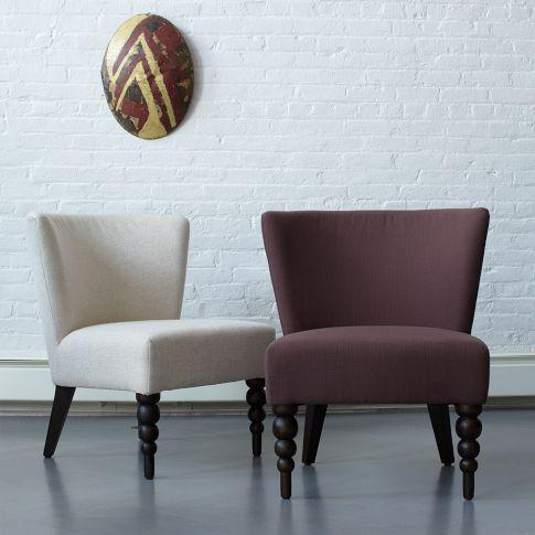 Seating - Veronica Chair | west elm - veronica. chair