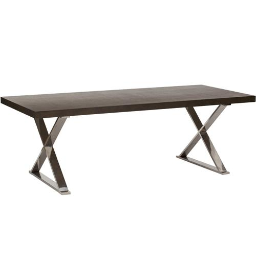 Tables - Alexa Dining Table - alexa, dining table