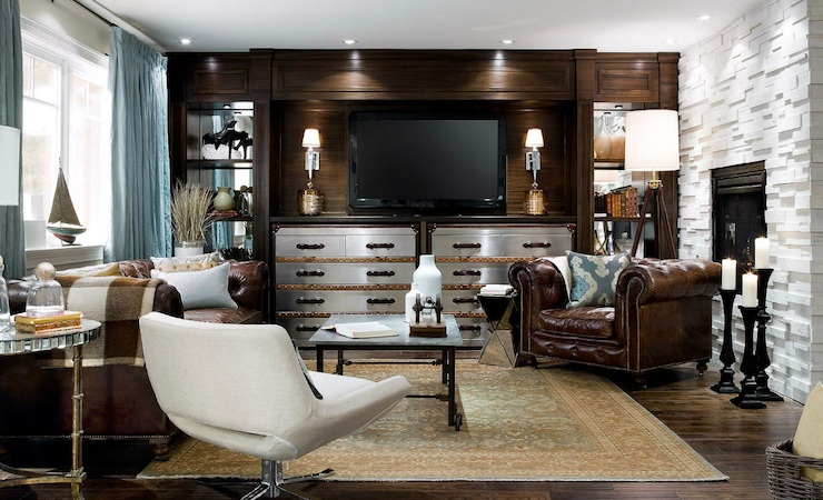 restoration hardware living room furniture sofa restoration hardware