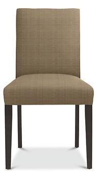 Seating - Peyton Chair - Chairs - Dining - Room & Board - peyton, side, chair
