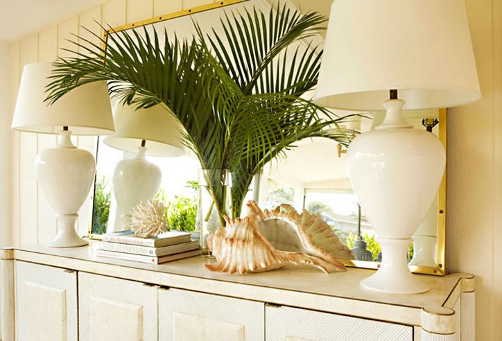 DIY Home Staging Tips: August 2012