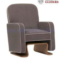 Seating - Nurseryworks �?? Cole Glider - cole, glider