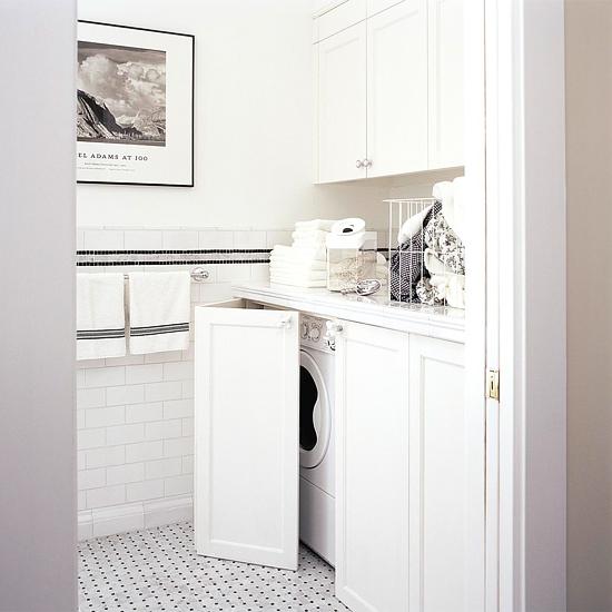 Folding Doors For Laundry Room : Folding doors for laundry room
