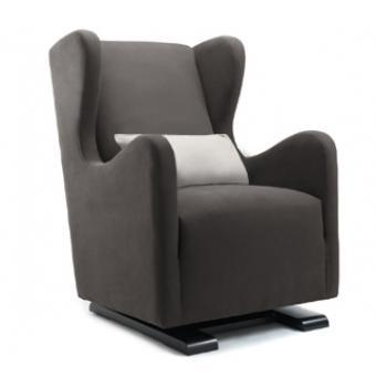 Seating - Vola Glider Chair - Gliders & Rockers - Furniture | Wee - vola, glider