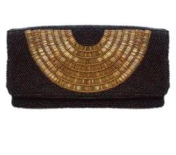 Miscellaneous - Audrina Clutch - audrina, clutch