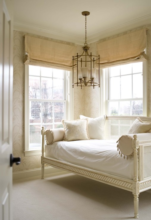 French daybed french bedroom dream house studios